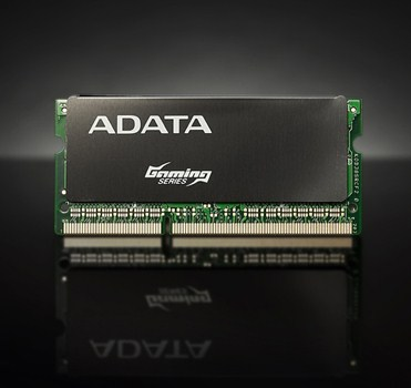 DDR2 2GB- 200 Pin